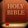 Bijbel - Logo