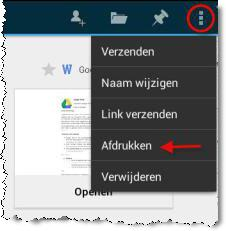 google-drive-clouprinter
