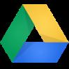 Google Drive - Logo