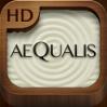 Aequalis - Logo