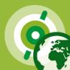 Spotzi Atlas - Logo