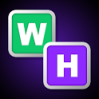 WordHype - Logo
