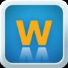 WrtsMobile - Logo