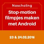 Apps in de les - Nascholing (5)