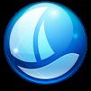 Boat Browser