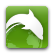 Dolphin-browser-icon