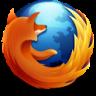 FireFox - Logo