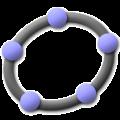 Geogebra - Logo