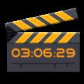 Movie Studio - Logo