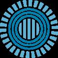 Prezi - Logo