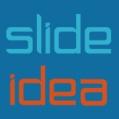 SlideIdea - Logo