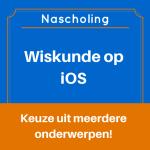Apps in de les - Nascholing (8)