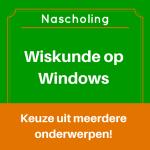 Apps in de les - Nascholing (9)