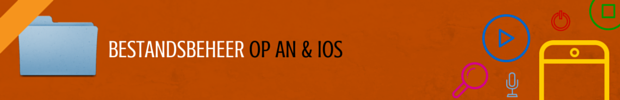 Banner - Apps in de les (5)