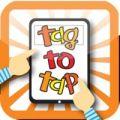 TagToTap