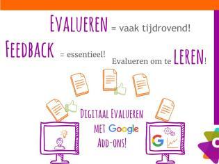 digitaal-evalueren-1