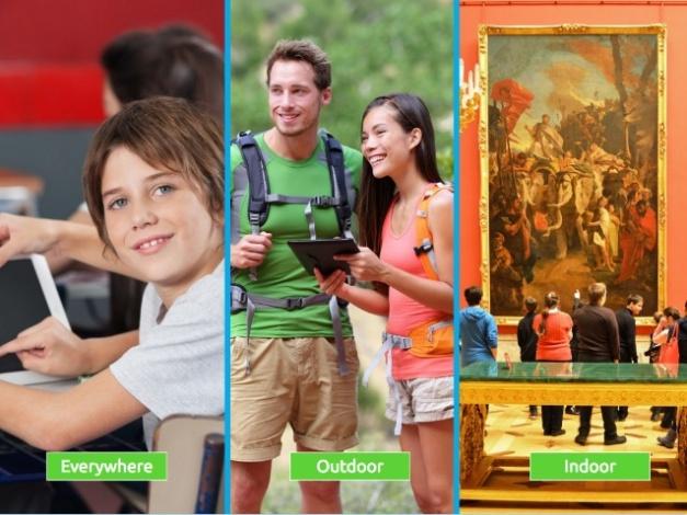 ojoo-creatieve-interactieve-spelletjes-schattenjachten-rondleidingen-audiogidsen-marketingcampagnes-en-educatieve-tools-22-638