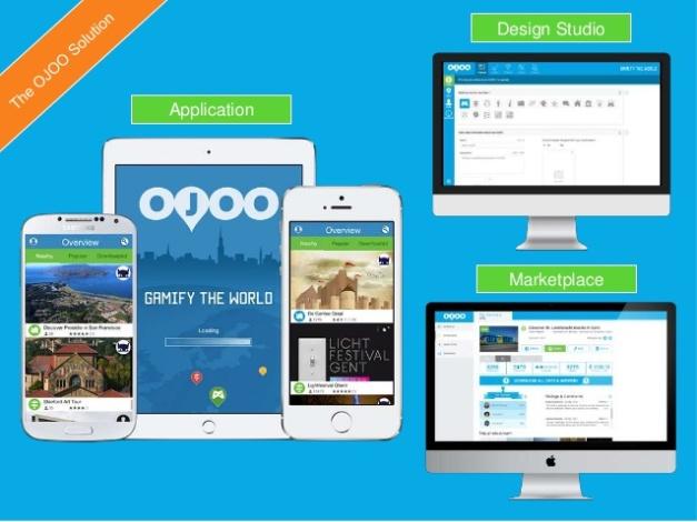 product-presentation-ojoo-5-638
